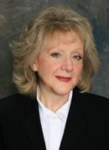 Joan Sage