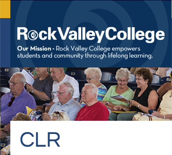 RVC Center for Learning in Retirement