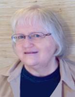 Teresa Wilmot