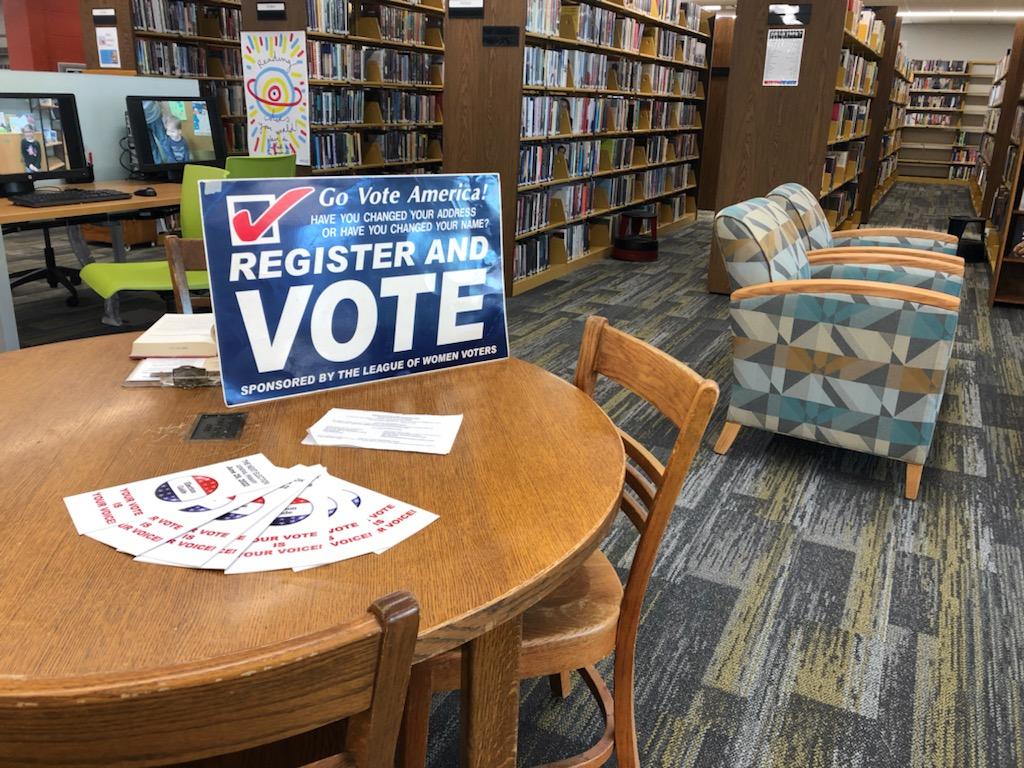 NVRD Registration-Library_2021-10-27