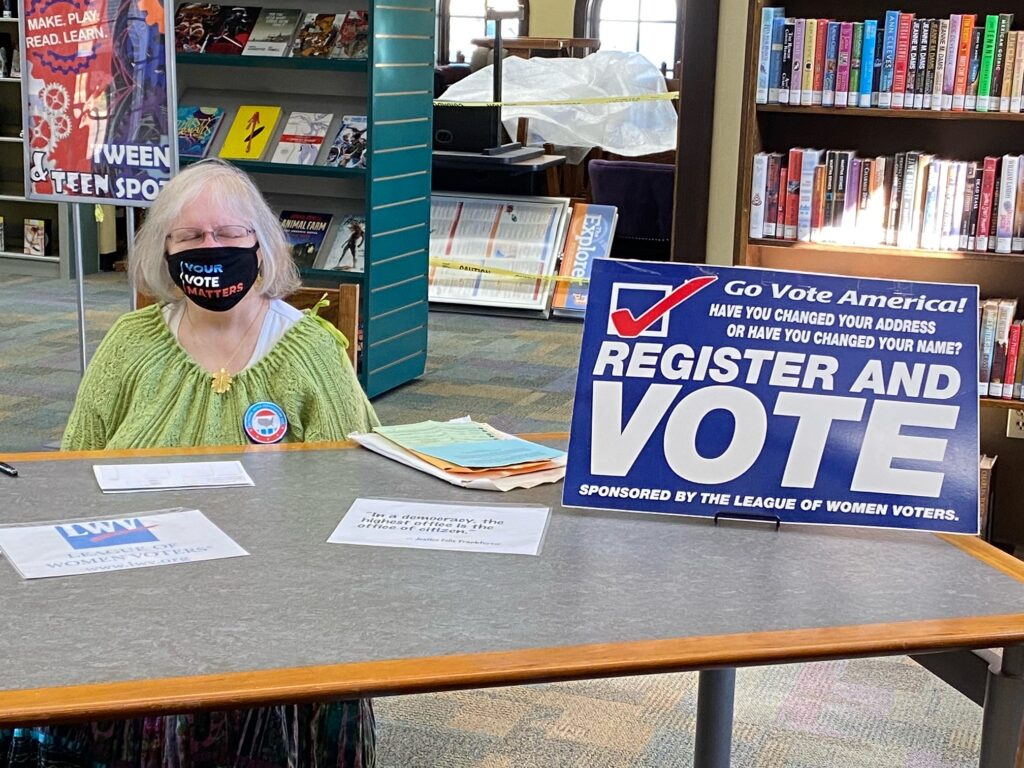NVRD Registration-Montague Library_2021-10-27